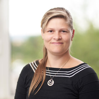 Anne-Catherin Schmidt
