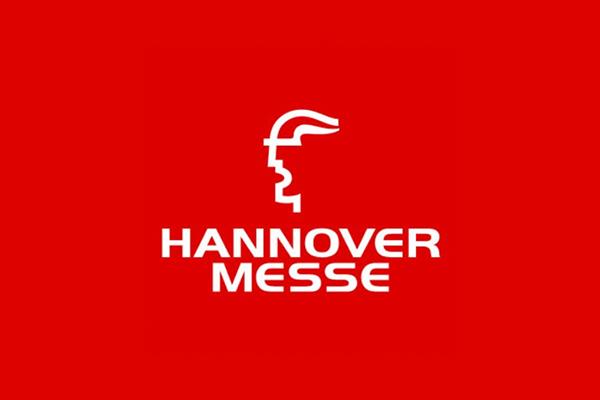 altAIRnative auf der Hannover Messe 2018 – wir stellen aus!
