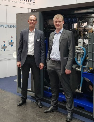 hannover_messe2018_1