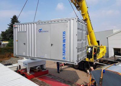 taifun-container_2